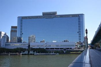 Osakatenma200815