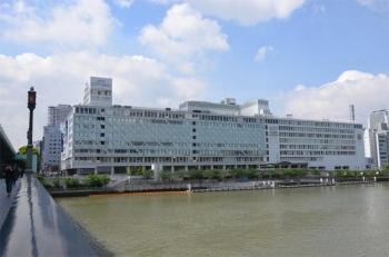 Osakatenma200816