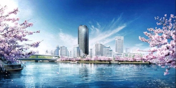 Osakatenma200912