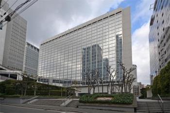 Osakatoyobo200111