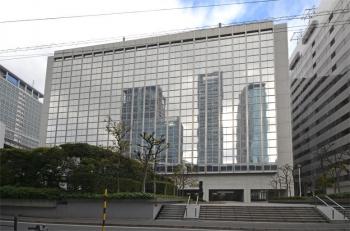 Osakatoyobo200112