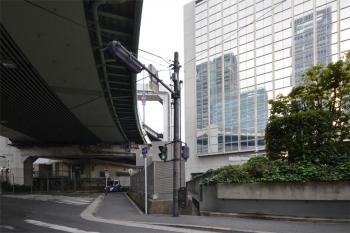 Osakatoyobo200113