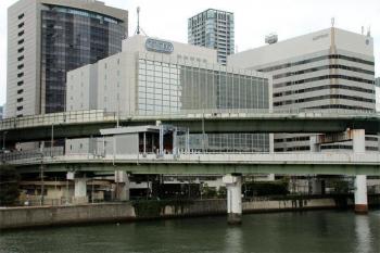 Osakatoyobo201111