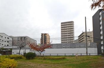 Osakatoyosaki191211