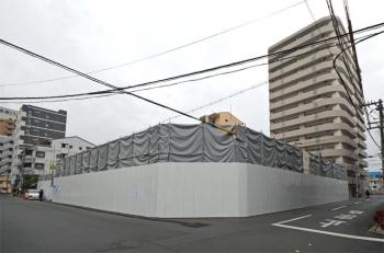 Osakatoyosaki191212