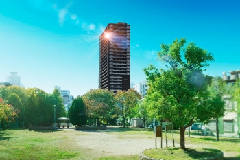 Osakauehonmachi200911