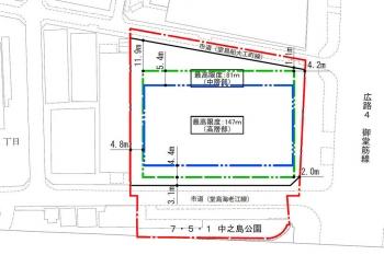 Osakaufj200113