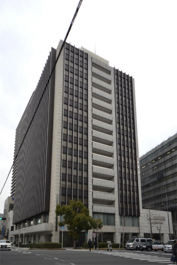 Osakaufj200212