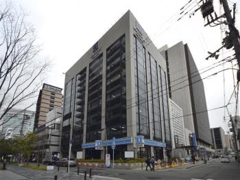 Osakaufj200215