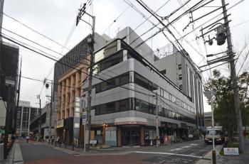 Osakaufj200216