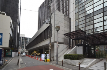 Osakaufj200217