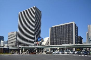 Osakaufj200311