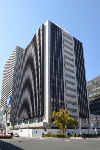 Osakaufj200312