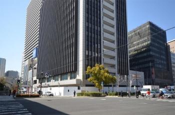 Osakaufj200313