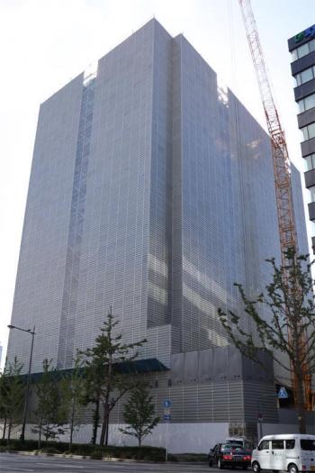 Osakaufj201012