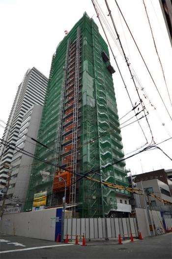 Osakaunizo200211