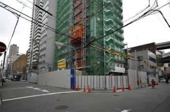 Osakaunizo200212