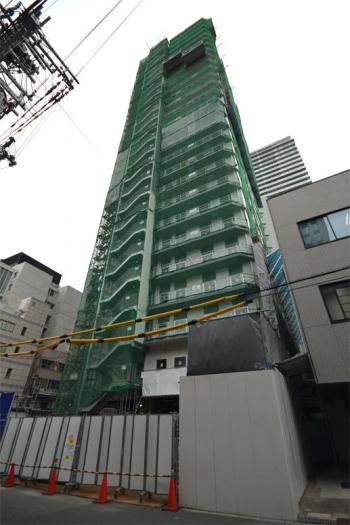 Osakaunizo200214