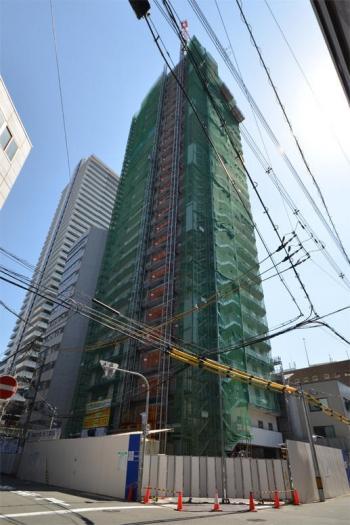 Osakaunizo200411