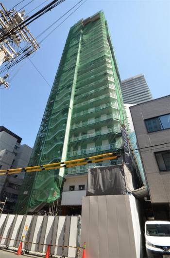 Osakaunizo200412