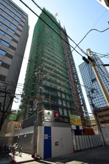 Osakaunizo200413