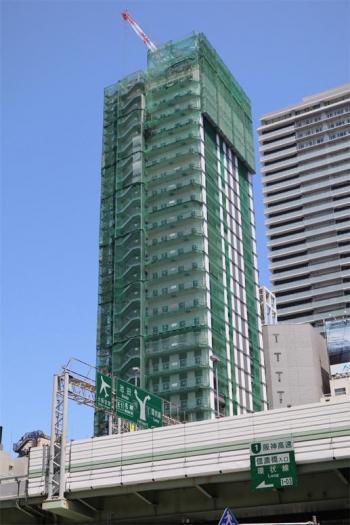 Osakaunizo200512