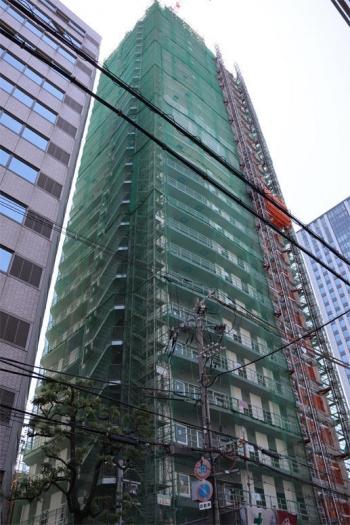 Osakaunizo200515