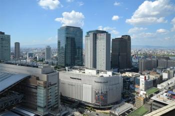 Osakayodobashi19092611
