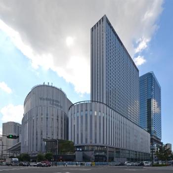 Osakayodobashi19092613