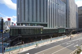 Osakayodobashi19092652