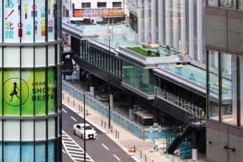 Osakayodobashi19092657