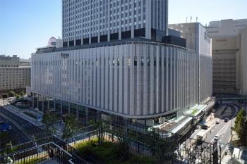 Osakayodobashi19101621