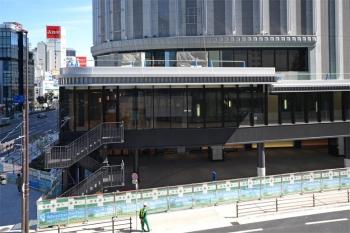 Osakayodobashi19101654