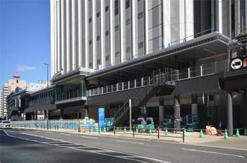 Osakayodobashi19101657