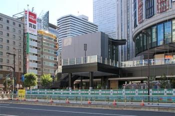 Osakayodobashi19101660