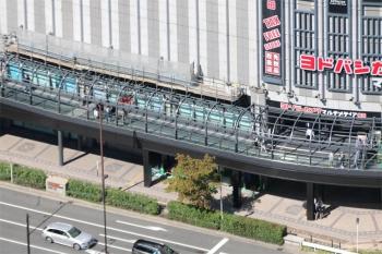 Osakayodobashi19101663
