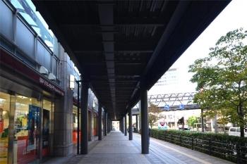 Osakayodobashi19101664