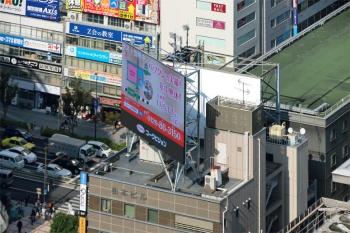 Osakayodobashi19103021
