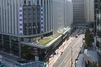 Osakayodobashi19103051