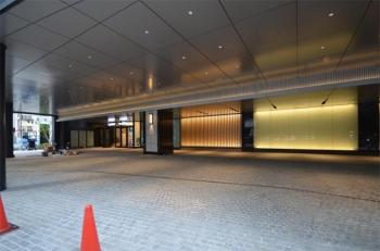 Osakayodobashi19103057