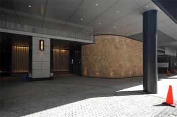Osakayodobashi19103058