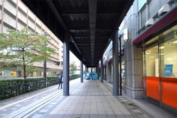 Osakayodobashi19103065