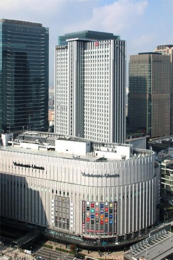 Osakayodobashi19103072