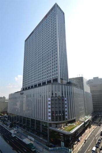 Osakayodobashi19103077