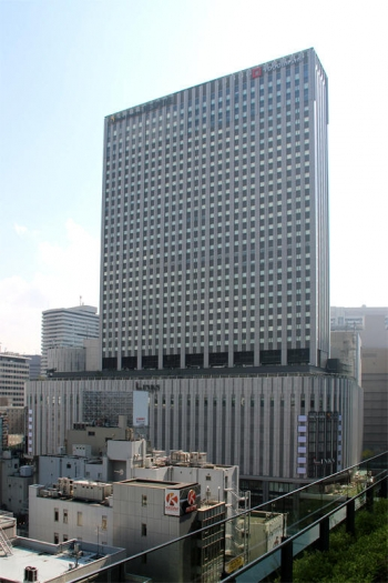 Osakayodobashi19103089
