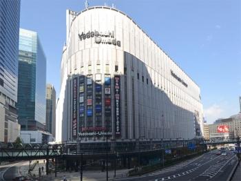 Osakayodobashi19103090