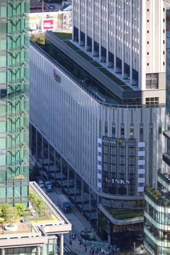 Osakayodobashi19110513
