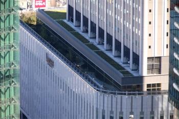 Osakayodobashi19110514