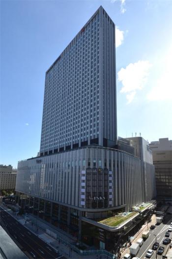Osakayodobashi19110515