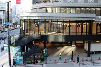 Osakayodobashi19110517